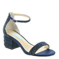 Blue by Betsey Johnson Mari (Women's)