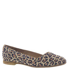 TOMS Julie (Women's)