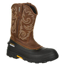 Georgia Boot Muddog 11