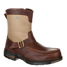 "Georgia Boot 8"" Athens WP (Men's)"