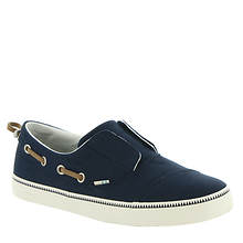 TOMS Pasadena (Boys' Toddler-Youth)