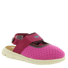 TOMS Caity (Girls' Infant-Toddler)