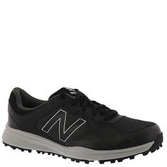 New Balance Breeze (Men's)