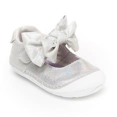 Stride Rite SM Esme (Girls' Infant-Toddler)
