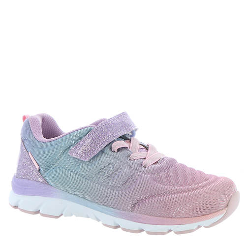 Stride Rite M2P Cora (Girls' Toddler-Youth)