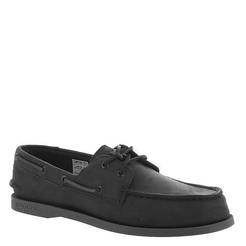 Sperry Top-Sider Authentic Original (Kids Youth)