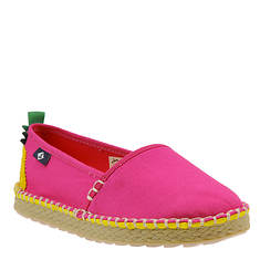 Sperry Top-Sider Skysail (Girls' Toddler-Youth)
