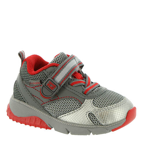 Stride Rite M2P Indy (Boys' Infant-Toddler)