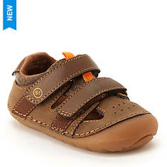 Stride Rite SM Elijah (Boys' Infant-Toddler)