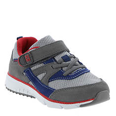 Stride Rite M2P Ace (Boys' Infant-Toddler)