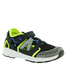Stride Rite M2P Nesta (Boys' Infant-Toddler-Youth)