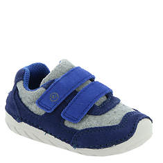 Stride Rite SM Mason (Boys' Infant-Toddler)