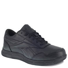 Reebok Work Jorie LT (Men's)