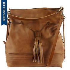 Moda Luxe Hazel Handbag