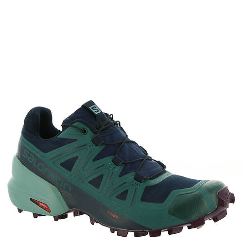 Salomon Speedcross 5 (Women's)