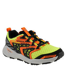 Skechers Turbo Spike-Astrozone 97912L (Boys' Toddler-Youth)