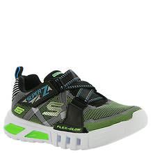 Skechers Flex-Glow-Parrox 90543L (Boys' Toddler-Youth)