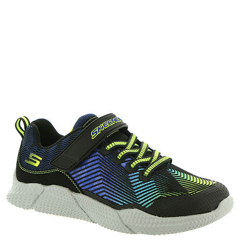 Skechers Intersectors-Protofuel 98111L (Boys' Toddler-Youth)