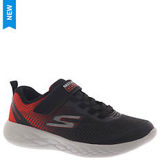 Skechers Go Run 600-Farrox (Boys' Toddler-Youth)