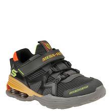 Skechers Mega-Volt 97990L (Boys' Toddler-Youth)