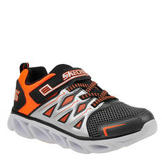 Skechers Hypno Flash 3.0 90511L (Boys' Toddler-Youth)