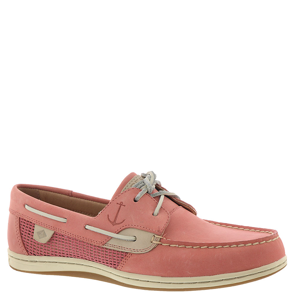 Sperry Top-Sider Koifish Mesh