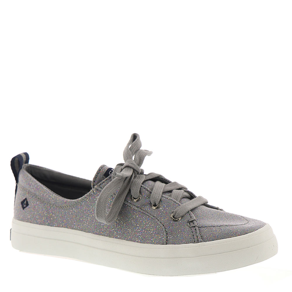 Sperry Top-Sider Crest Vibe Confetti