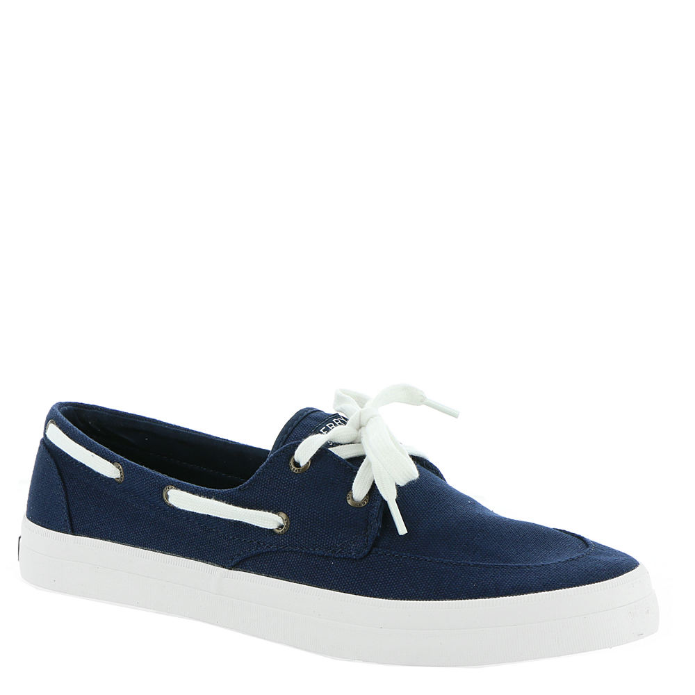 Sperry Top-Sider Crest Boat