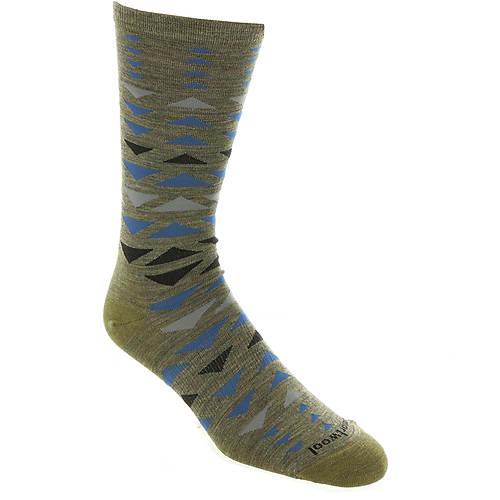 Smartwool Men's Burgee Crew Socks