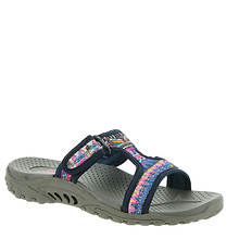 Skechers USA Reggae-41115 (Women's)