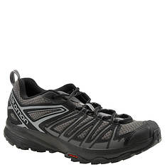 Salomon X Crest (Men's)