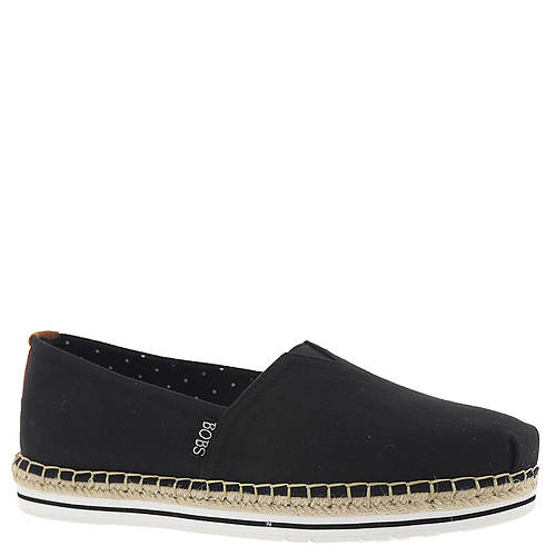 Skechers Bobs Bobs Breeze-New Discovery (Women's)