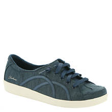 Skechers Active Madison Ave-Take a Walk (Women's)