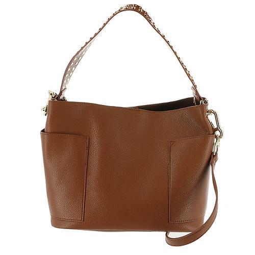 Steve Madden Boho Hobo Bag