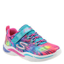 Skechers Power Petals (Girls' Toddler-Youth)