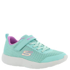 Skechers Dyna Lite (Girls' Toddler-Youth)