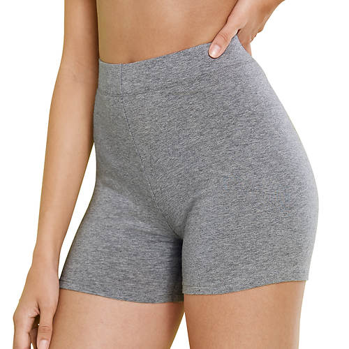Flawless Fit Layering Short