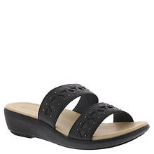 Hush Puppies Lyricale 2 Band (Women's)