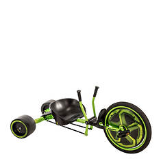 "Huffy Green Machine 20"" Trike"