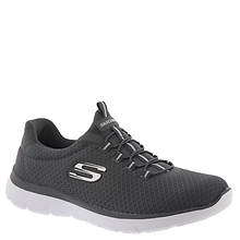 Skechers Sport Summits-12980 (Women's)