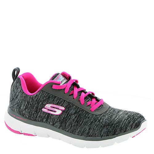 Skechers Sport Flex Appeal 3.0-Insiders (Women's)