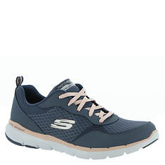 Skechers Sport Flex Appeal 3.0-Go Forward (Women's)