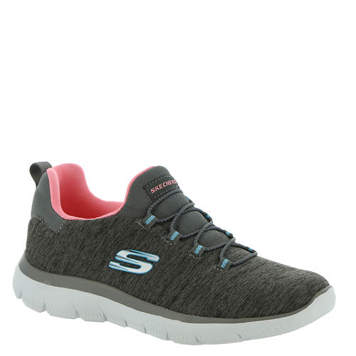 Skechers Sport Summits-Quick Getaway (Women's)