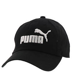 PUMA PV1589 Evercat #1 Adjustable Hat (Men's)
