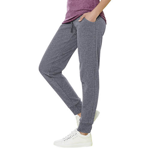 The Perfect Slouchy Jogger
