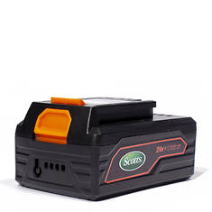 Scotts Replacement 24V Li-ion Battery