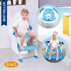 Kocaso Potty Training Chair