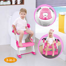 Kocaso Potty Training Chair