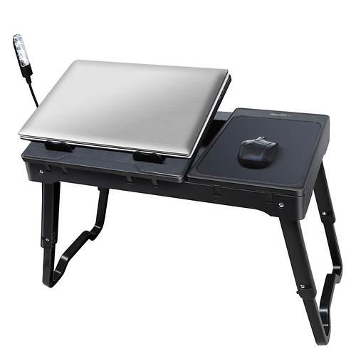 Kocaso Multi-Functional Laptop Table