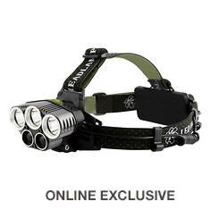 Kocaso Rechargeable Headlamp
